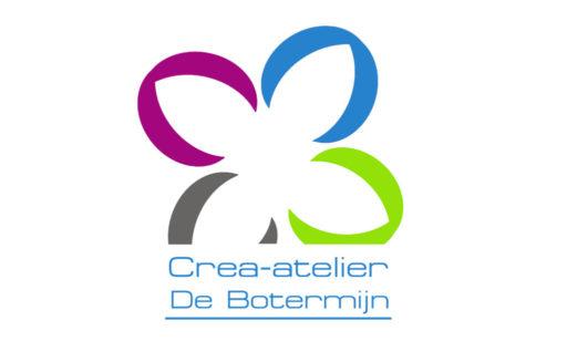 Winkel De Botermijn Logo